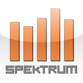 Spektrum STI Download App